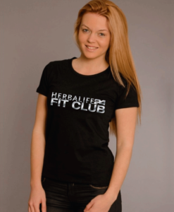 impresionarte-xativa-nutricion-herbalife-camiseta-fit-fitclub-fitness-basica-mujer-gym-top-negra-h24-deportista-atleta-24-shirt