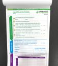 Impresionarte-Xativa-Nutricion-Herbalife-Talonario-Estudio-Nutricional-energia-alimentacion-correcta-equilibrada-agua-ejercicio-vida-sana-text-examen-control-mercado