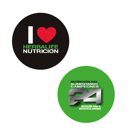Impresionarte-Xativa-Herbalife-Nutricion-Complemento-Corazon-Hbl-Verde-Negro-Llavero-Llave-Keys-Love-Amor-Deporte-Alimentando-Campeones