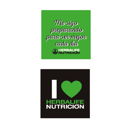 Impresionarte-Xativa-Herbalife-Nutricion-Complemento-Corazon-Hbl-Verde-Negro-Llavero-Llave-Keys-Mejor-Love-Amor-Dia
