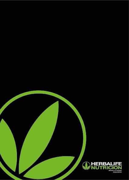 Impresionarte-Xativa-Nutricion-Herbalife-Agenda-Libreta-Notebook-Diary-Diario-Organizador-Planificador-Exito-Saludable-Mundo-Feliz-Hbl-Apuntes-Notas-Extras-Pegatinas