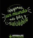 Impresionarte-Xativa-Nutricion-Herbalife-Agenda-Notebook-Libro-Notas-Listas-Publicidad-Mensual-Meses-2018-2019-feliz-evento-exito-citas-planes-listas-gastos-clientes