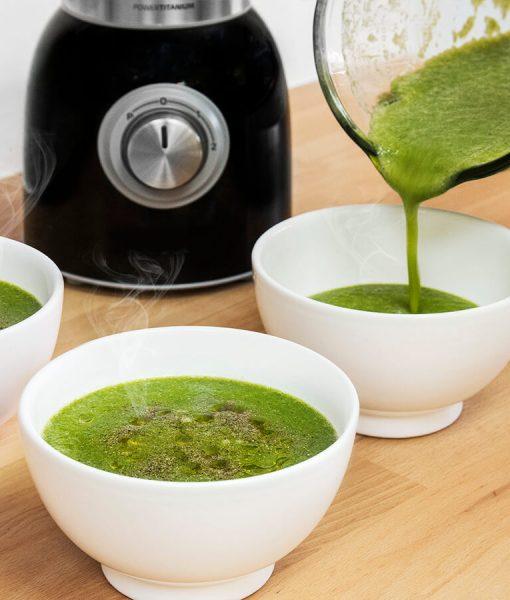Impresionarte-Xativa-Nutricion-Herbalife-Batidora-Power-Batipower-crema-verdura-sopa-triturar-cortar-ponche-batido-verde