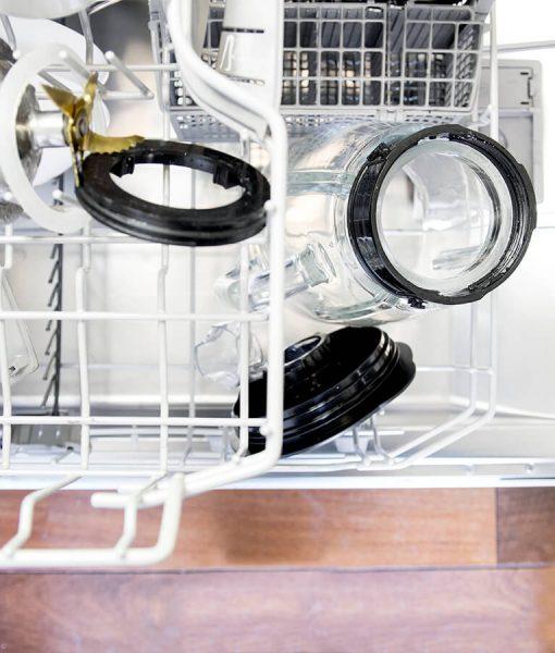 Impresionarte-Xativa-Nutricion-Herbalife-Batidora-Power-Batipower-pure-crema-sopa-lavavajillas-temperatura-lavar