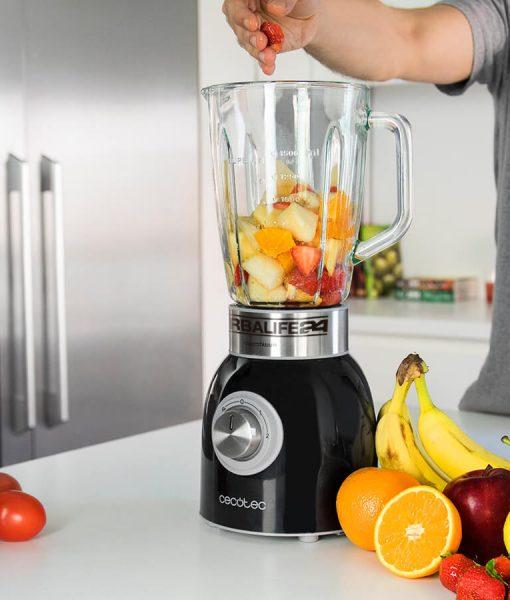 Impresionarte-Xativa-Nutricion-Herbalife-Batipower-Batidora-Shaker-Smoothie-Batido-Saludable-Vida-Sana-Equilibrada-Dieta-Cocktail-Cocteles-Coctelera-Vaso-Picadora