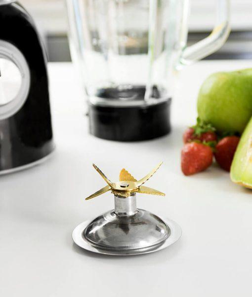 Impresionarte-Xativa-Nutricion-Herbalife-batidora-batipower-power-1000-cuchilla-acero-inoxidable-picahielo-hielo-fruta