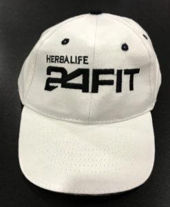 Impresionarte-Xativa-Nutricion-Herbalife-gorra-gorro-capucha-cabeza-sol-proteccion-fit-fit24-distribuidor-asesor-hbl-gimnasio