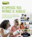 Impresionarte-Xativa-Distribuidores-Herbalife-Nutricion-Imprenta-Folleto-Revista-Flyer-Impresion-Volante-Programa-Activacion-Miembros-REcompensas-hbl