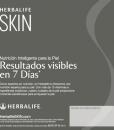 Impresionarte-Xativa-Distribuidores-Herbalife-Nutricion-Imprenta-Folleto-Skin-Resultados-Cuidado-Piel-Inteligente-Externa-Limpiar-Tratar-Higiene-Hidratacion-Expertos-Varon-Man-Ellos