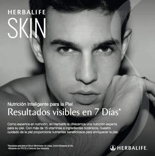 Impresionarte-Xativa-Distribuidores-Herbalife-Nutricion-Imprenta-Folleto-Skin-Resultados-Cuidado-Piel-Revista-Flyer-Volante-Revista-Cuidado-Piel-Hombres