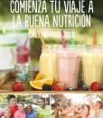 Impresionarte-Xativa-Herbalife-Nutricion-Agenda-Calendario-Distribuidores-Hbl-planificador-Mensual-Pared-Grande-Programa-Activacion-Miembro-Motivacion-Oficina-Trabajo-Meses-Dias