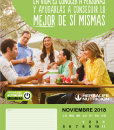 Impresionarte-Xativa-Herbalife-Nutricion-Calendario-Distribuidores-Hbl-planificador-Mensual-Pared-Grande-Programa-Activacion-Miembro-Motivacion-Oficina-Trabajo-Meses-Dias