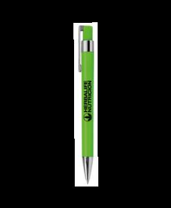 impresionarte-xativa-boligrafo-boli-pen-herbalife-nutricion-verde-escritura-escribir-lapiz-oficina-trabajo-logo-ganador-exito-suerte-pluma-azul-tinta-texto-firma