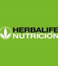 Grafica Logo Herbalife
