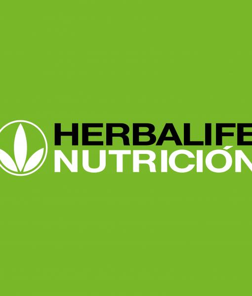 Impresionarte-Xativa-Herbalife-Nutricion-Imprenta-Grafica-Banner-Photocall-Pop-Up-Roll-Lona-Fotos-Fondo-02