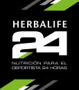 Gráfica H24