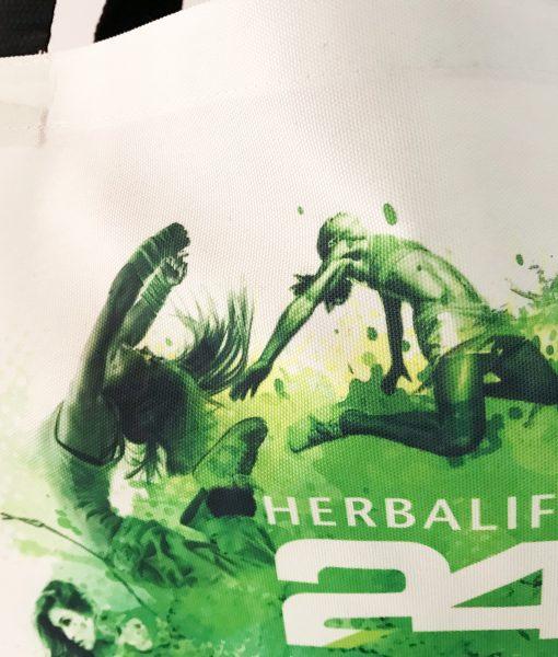 Impresionarte-Xativa-Distribuidores-Herbalife-Nutricion-Imprenta-Bolso-Bolsa-Mochila-Bag-Solete-Playa-Verano-summer-Vacaciones-holiday-gym