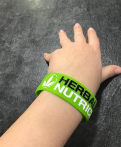 Impresionarte-Xativa-Distribuidores-Herbalife-Nutricion-Imprenta-motivacion-deporte-bienestar-vida-sana-saludable-centro-uniforme-regalo-accesorio-complemento-trabajo-marca
