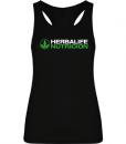 Impresionarte-Xativa-Herbalife-Nutricion-Camiseta-Tirantes-Deportiva-Gimnasio-Running-Sudar-Transpirar-Tecnica-Correr-Gym-Excursion-Ruta-Run-Life-Saludable-Ejercicio-Actividad