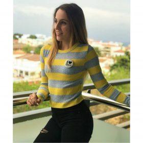 S4-Andrea Vega 4
