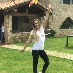 S4-Andrea Vega 7
