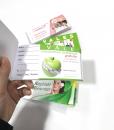 Impresionarte-Xativa-Distribuidores-Herbalife-Nutricion-Imprenta-talonario-skin-regalate-estudio-bienestar-mini-escribir-cita-telefono-cliente-ticket-vale