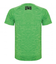 Impresionarte-Xativa-Herbalife-Nutricion-Camiseta-deporte-hombre-mujer-unisex-space-dye-tecnica-transpirable-sudor-tecnologia-fina-verano-fresca-comoda-adaptable-running-carreras-kilometros
